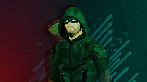 Star Wars 4k Background Wallpaper Green Arrow Minimal Hd Movies 9755