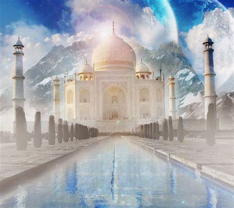 Indian Backgrounds by India Beautiful Places Wallpapers Gallery