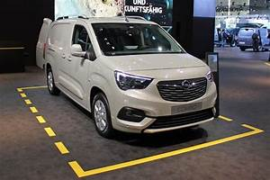 Vauxhall Combo 2018 Prices  Engines And Trim Levels