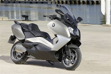 bmw   gt picture  motorcycle review