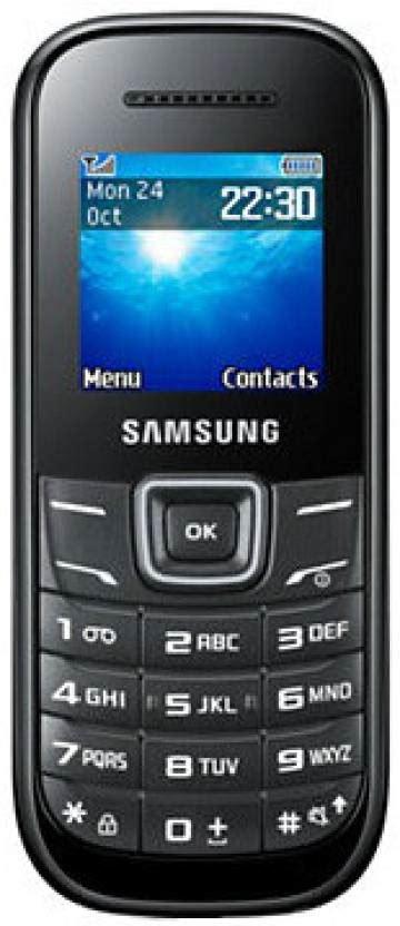 mobile phones     bestpromarket