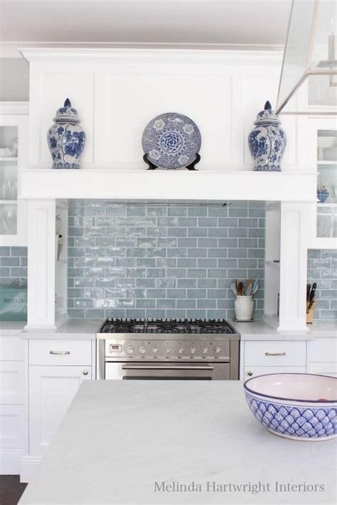 blue and white tiles kitchen blue and white kitchen tile floor morespoons ffa08ea18d65 7933