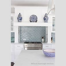 Best 25+ Blue White Kitchens Ideas On Pinterest  Blue And