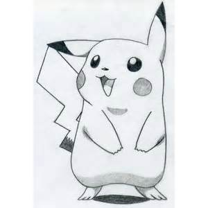 leather picture frames how to draw pikachu polyvore