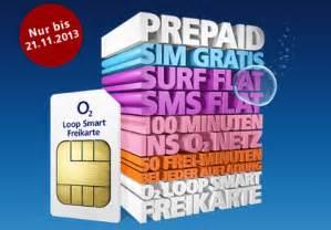 Telefonnummer O2 Service : loop smart neuer prepaid tarif von o2 ab 15 mai ~ Orissabook.com Haus und Dekorationen