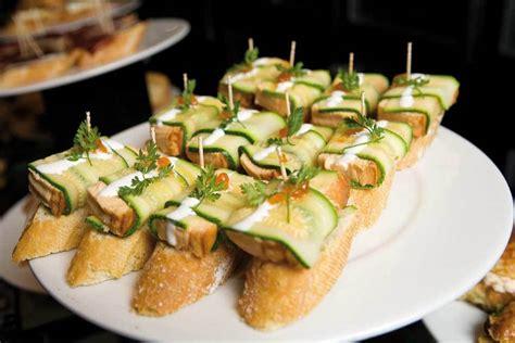 cuisine basque the 50 best restaurants in barcelona restaurants