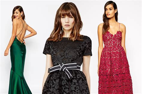 xmas party dress online canada last minute tips dresses jumpsuits and co ords from high metro