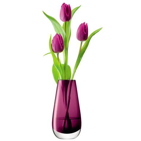 flowers in a vase lsa flower colour bud vase designer pink flower vase