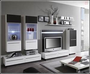 Ikea Wohnzimmer Schrankwand : schrankwand wohnzimmer ikea wohnzimmer house und dekor ~ Michelbontemps.com Haus und Dekorationen