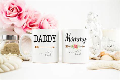 Baby Gift Ideas For Dad Eskayalitim