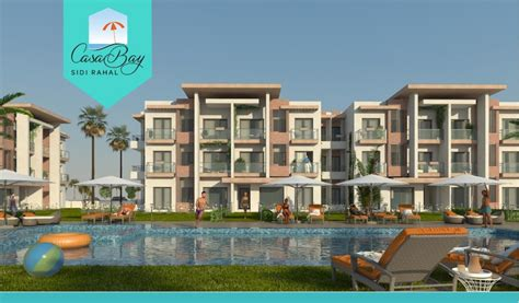 apartment 3d floor plans morocco property for sale morocco properties