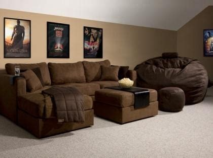 lovesac sactional for sale 20 inspirations sac sofas sofa ideas