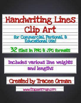 practice hand writing improvehandwriting  images