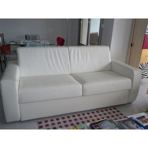 canape stark fauteuils loungers