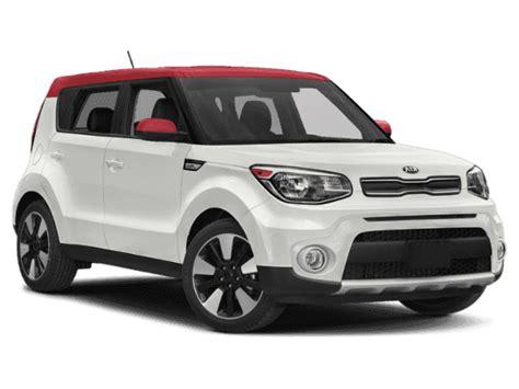 Don Beyer Kia by New 2019 Kia Soul Plus 4d Hatchback In Falls Church 428rf