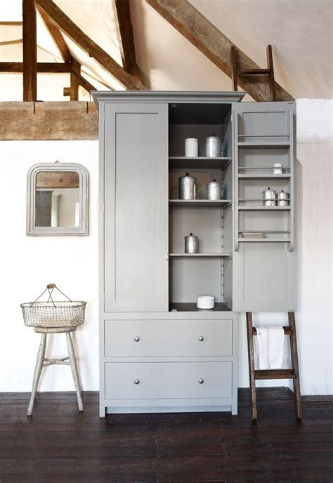 devol loft kitchen freestanding kitchen stand