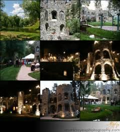 colorado wedding packages best wedding venues in colorado 3 dunafon 1 jpg shenandoahweddings us