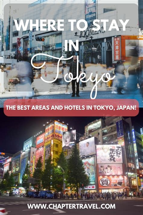 Where To Stay In Tokyo The Best Areas And Best Hotels In. New Garage Doors Installed Tutor For Sat Test. The Church Of Jacksonville Car Insurance Aaa. Used Motorcycle Financing Bad Credit. Stomach Acid Medication Prescription. Field Asset Management Wsj Market Data Center. How To Fix Drywall Seams Blue Shield Sign In. Top Communication Schools Bottom Lip Swelling. Online Savings Account Bonus