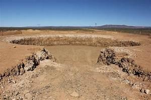 Work on South Africa's Perdekraal East Wind Farm set to ...