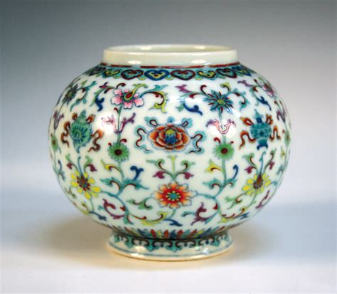 Chinese Ceramics  Toovey's Blog. White Kitchens With Granite Countertops. Kitchen Basics Beef Stock. Kitchen Dog Theater. Ina Garten Kitchen. Ferguson Bath And Kitchen Gallery. California Pizza Kitchen San Diego. U Shaped Kitchen. Concrete Kitchen Floor