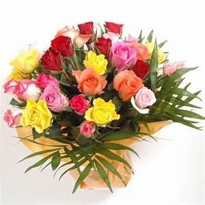 Bouquet De Fleurs : images de douceuretdetente pour ces 5 ans de blog ~ Teatrodelosmanantiales.com Idées de Décoration