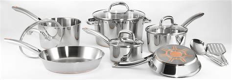 T Fal Ultimate Stainless Steel Review   Worth A Buy?