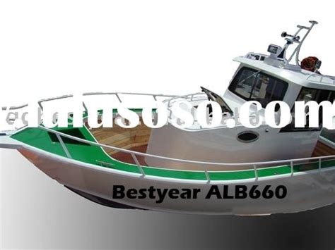 Panga Houseboat by Panga Boat Plans For Sale Relloa