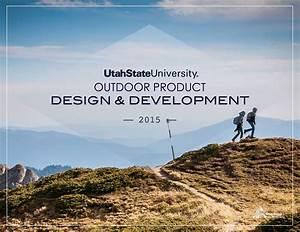 Best University Prospectus Design Gear School Outdoor Product Design Now University