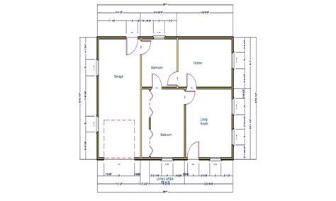 build blueprints 4 bedroom house plans simple house plans simple home building plans mexzhouse com