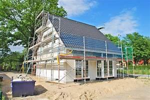 Kosten Für Dachausbau Berechnen : altbausanierung die besten l sungen f r ihren altbau ~ Lizthompson.info Haus und Dekorationen