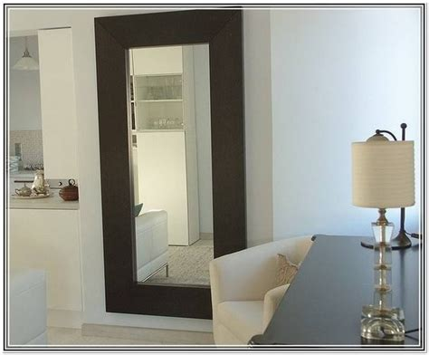 15 Inspirations Of Ikea Wall Mirrors