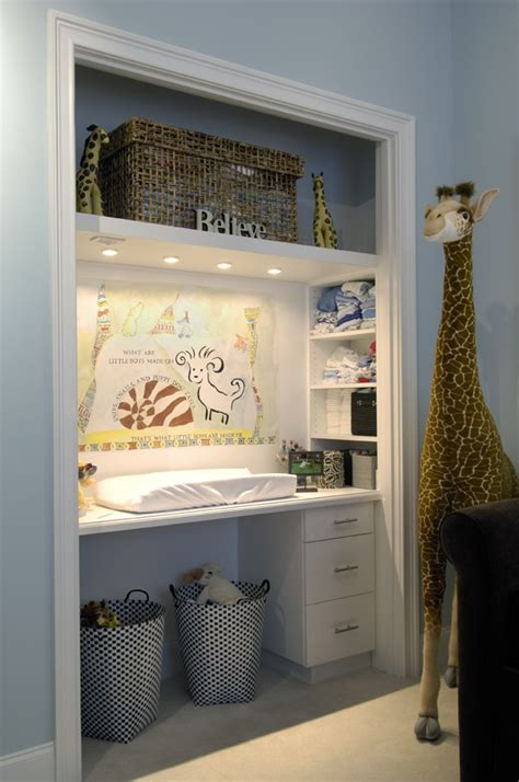 Convert Closet by 1000 Ideas About Converted Closet On Colonial
