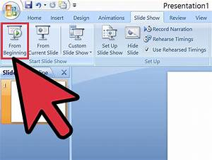 How To Put A Hyperlink In Microsoft Powerpoint  7 Steps