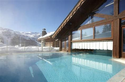 club med meribel le chalet all inclusive resort reviews photos price comparison