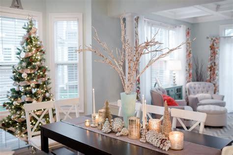 Simple Home Decor Ideas by The Simple Virginia Wedding Photographer