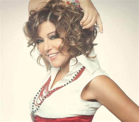 Eurovision Morocco Samira Saïd Releases New Single