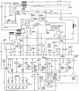 87 ford ranger ignition wiring diagram 87 free engine With 1988 ford mustang fuse box diagram 1988 free engine image for user