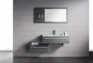 25, Modern, Bathroom, Mirror, Designs