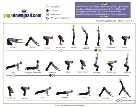 1000 images about on poses medicine and beginner poses
