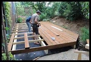 rehausser sa maison soi meme segu maison With amazing faire un plan de maison 7 les 7 points fondamentaux pour construire moins cher