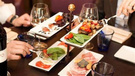 cuisine centrale montpellier menu restaurant il ristorante montpellier à montpellier 34000