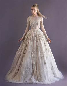 see through wedding dress tumblr With tumblr wedding dresses