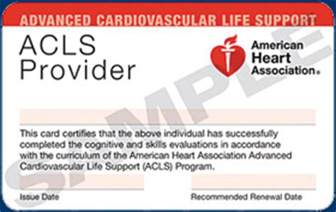 Acls Class  Gacprclassescom. Accounting Online Degree Programs Accredited. Top Business Schools In Canada. Tax Resolution Institute Heat Capacity Of Air. Phillips School Of Theology Heads And Beds. Reasons To Outsource Payroll. Graduate Certificate Programs. Physical Therapist Schooling Requirements. Certificate Course In Finance