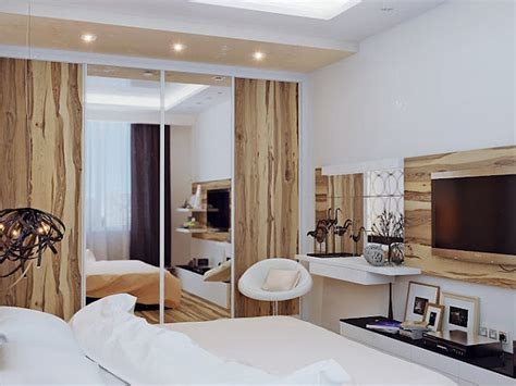 interior ideas modern bedroom design sparkles with cozy ambience