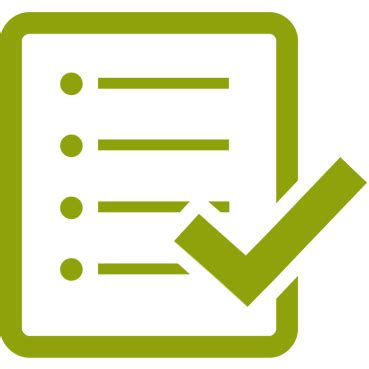 haus gekauft checkliste ultimative umzugscheckliste hier kostenlos downloaden pdf