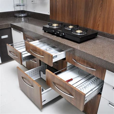 kitchen interior fittings pin by wood interiors on kitchen accessories
