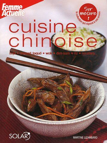 cuisines chinoises cuisine chinoise avaxhome