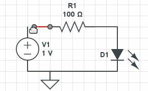 online circuit simulator schematic editor circuitlab With wiring simulator