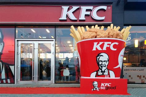phone number for kentucky fried chicken fast food kfc kentucky fried chicken address