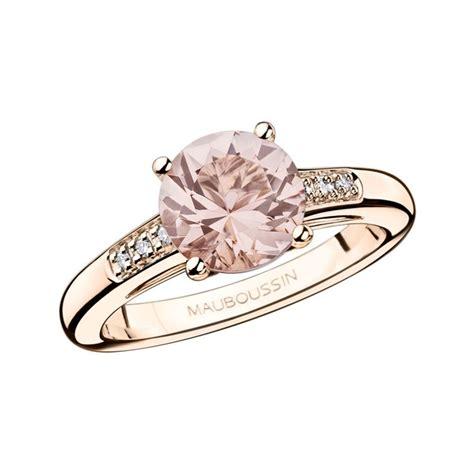 1000 id 233 es sur le th 232 me bague de fian 231 ailles en diamants sur anneaux de mariage
